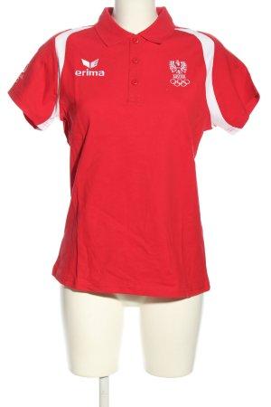 Erima Polo-Shirt
