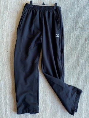 erima Sport Jogginghose schwarz Gr. 6 S 36 38