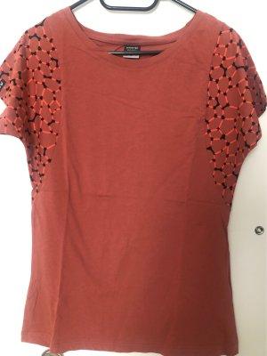 Erima Sport Shirt Gr. 36