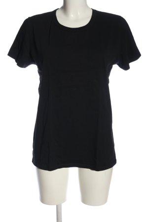 erlich textil T-Shirt