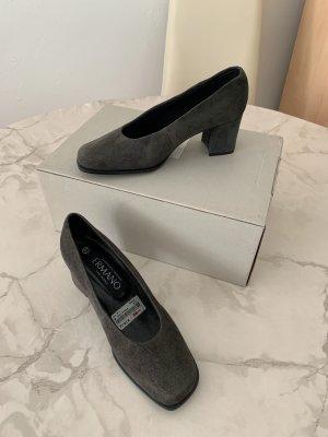 Ermano Schuhe