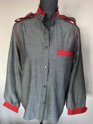 Erto Bluse Größe  38, Vintage , Neu