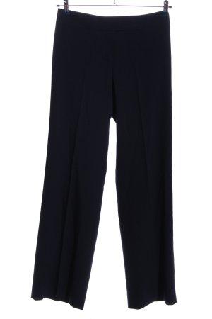 Escada Suit Trouser black business style