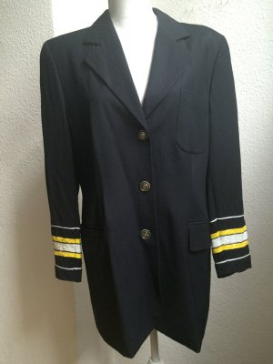 ESCADA Blazer by Margarethe Lay Vintage