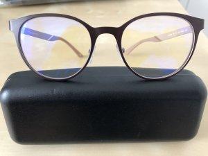 Escada Brillenfassung