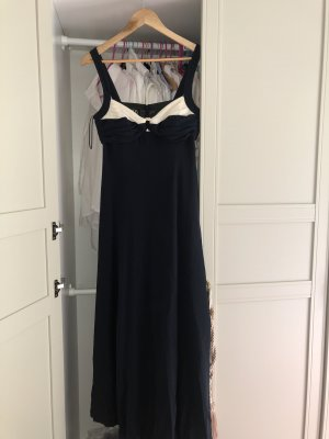 Escada Couture Kleid