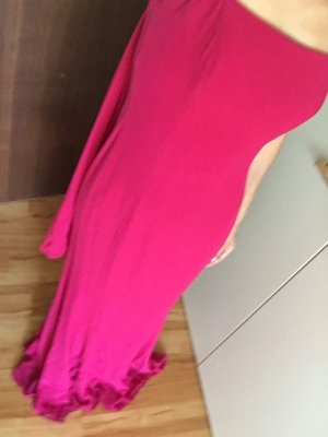 escada couture kleid gr.36