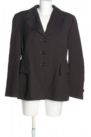 Escada Elements Kurz-Blazer