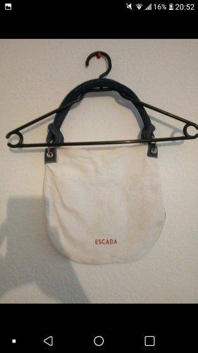 ESCADA Handtasche