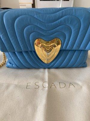 ESCADA Heart Bag | mittlere Größe