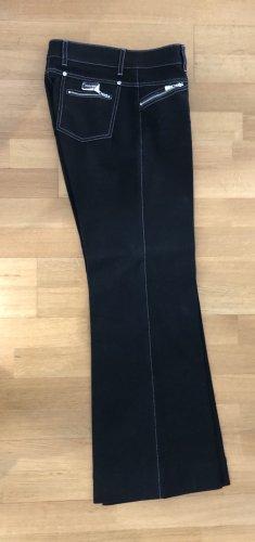 Escada Jeans wie neu Größe 38