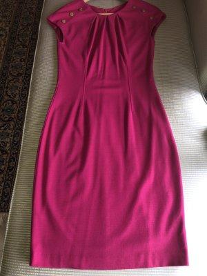 Escada Kleid, Größe 34