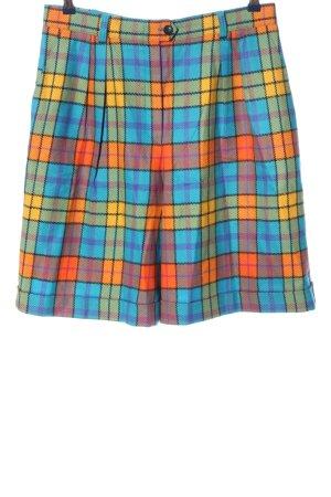 Escada Margaretha Ley High-Waist-Shorts