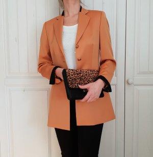 Escada Margaretha Ley Limited Edition True Vintage Blazer Jaket Jacket Jacke jakett blouson sakko Mantel