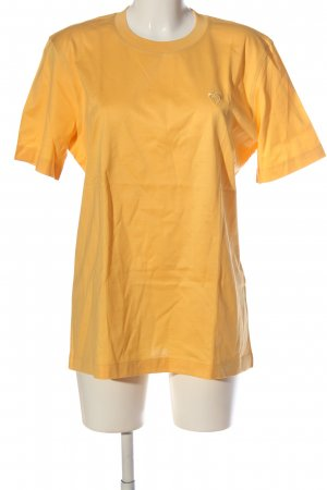 Escada Margaretha Ley T-Shirt