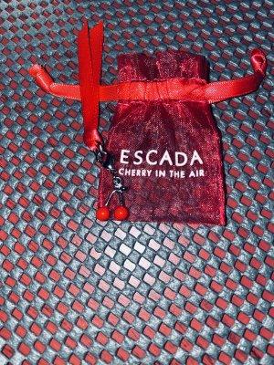 Escada Neu Cherry in the air Anhänger
