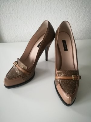 Escada Pumps gr 40