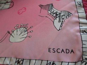 Escada Seidentuch inkl. Originalverpackung