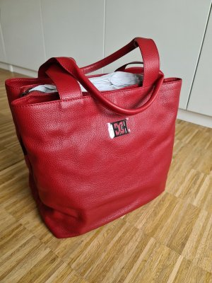 ESCADA Shopper/Bürotasche