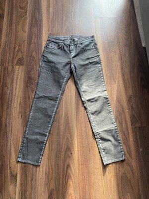 Escada Sport Jeans Gr 38 top Zustand