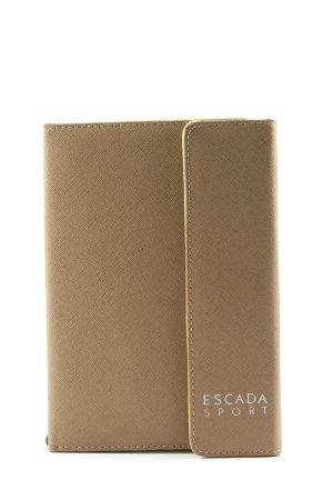 Escada Sport Kartenetui