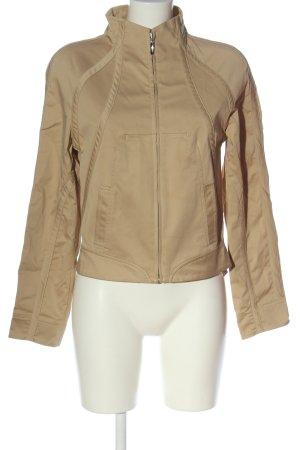 Escada Sport Short Jacket cream casual look