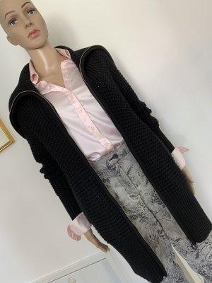 Escada Sport Long Cardigan Wolle S