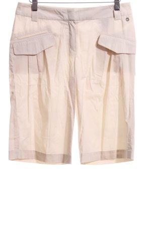 Escada Sport Shorts creme Casual-Look