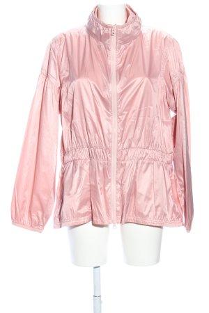 Escada Sport Sports Jacket pink casual look