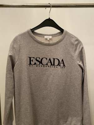 ESCADA Sport Sweater
