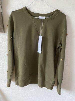 Escada Sport Sweatshirt NEU - ausverkauft NP 229€