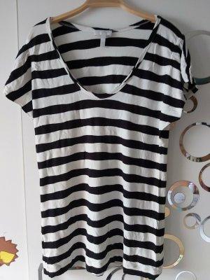 Escada Sport T Shirt gr. s
