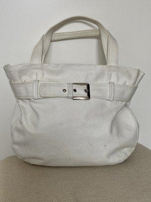Escada Sport Tasche in weiß