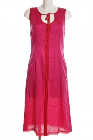 Escada Sport Overgooier roze elegant