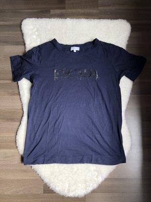 Escada Sport Tshirt