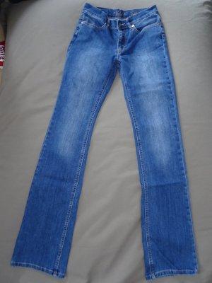 Escada Sports Jeans, Hose, 34, VB, designer