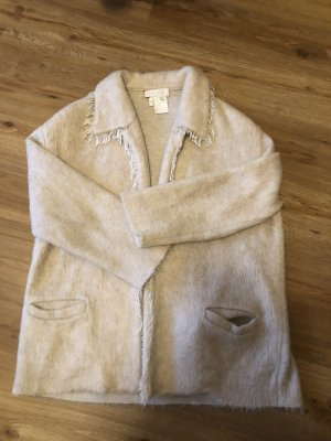 Escada Strickjacke