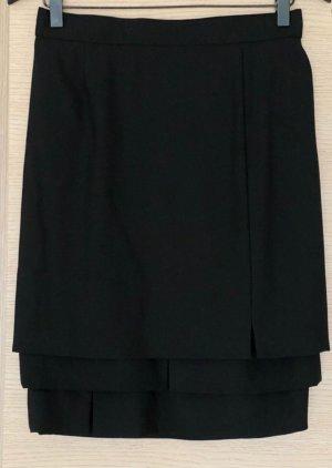 ESCADA  women's Skirt