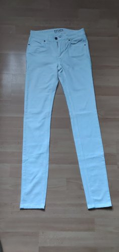 Escda Sport Jeans NEU