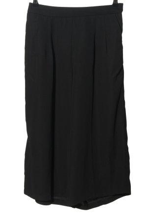 """Esmara Pantalon 3/4 """"W-wssnan"""" noir"""