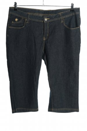 Esmara 3/4 Length Jeans blue casual look
