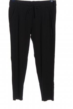 Esmara Baggy Pants schwarz Casual-Look