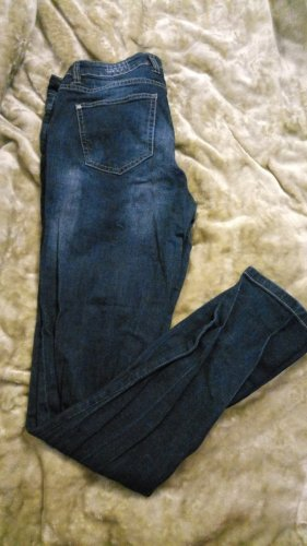 Esmara Blaue Jeans 42