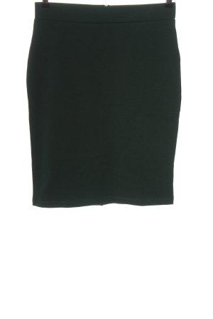 Esmara Pencil Skirt khaki casual look
