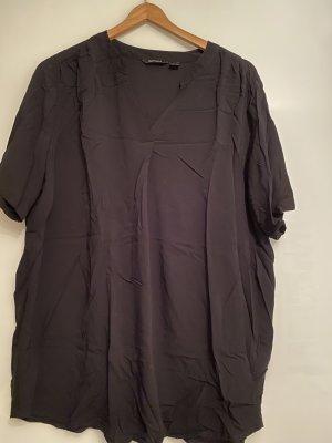 Esmara blusenshirt gr 48