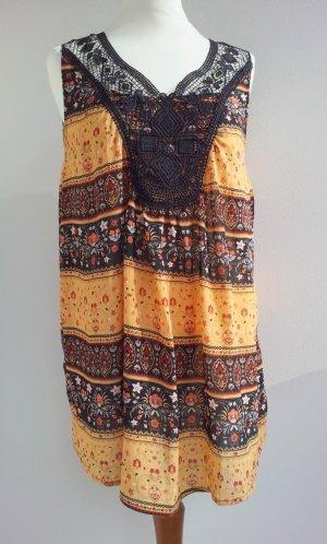 Esmara Blouse Top multicolored