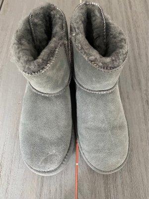 Esmara Boots