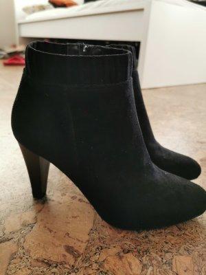 Esmara Boots Gr. 38