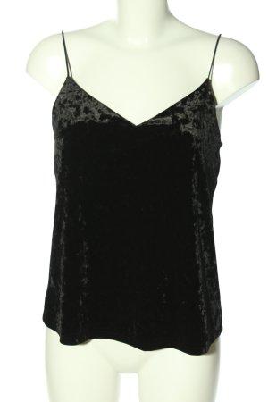 Esmara by Heidi Klum Blouse Top black casual look