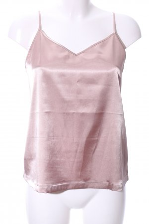 Esmara by Heidi Klum Camisole pink Casual-Look